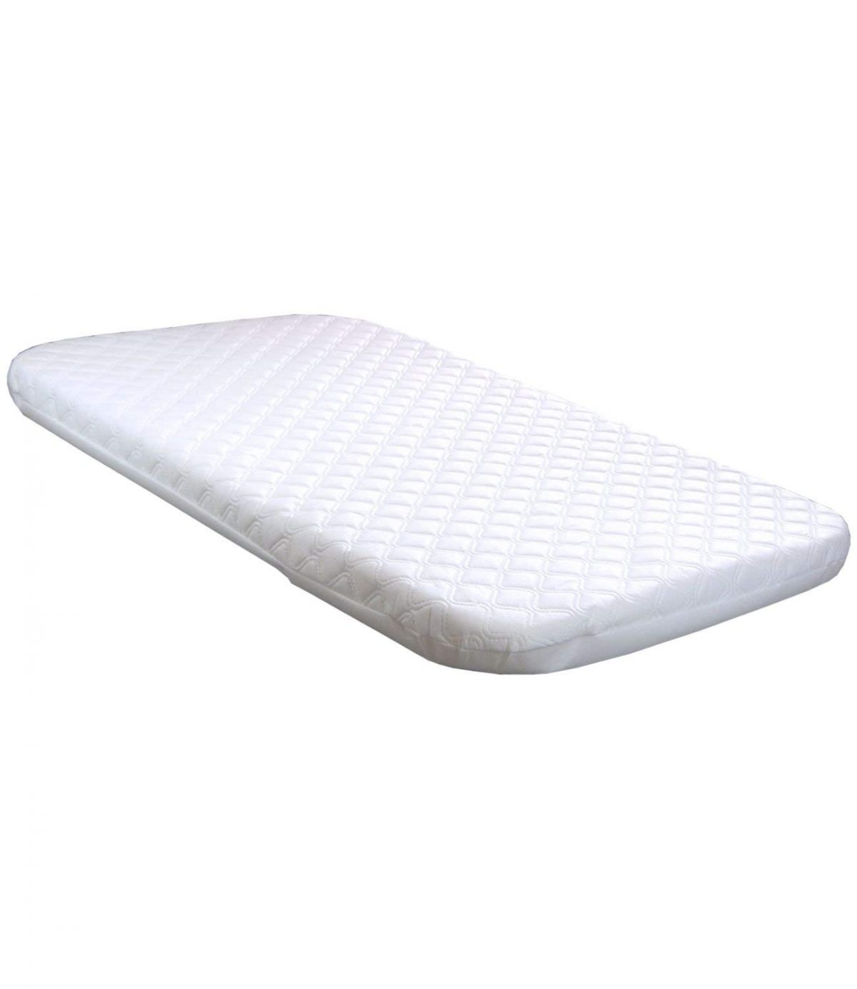 Replacement Mattress