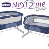 next2me-Navy