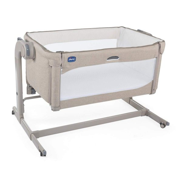 Chicco Next 2 Me Cribs In Usa Amp Canada Choose From 10